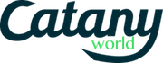 Catany World Logo