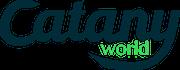 Catany World Logo
