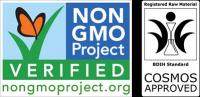 Certificaten Catanyworld CBDa - natuurlijke Cannabidiol
